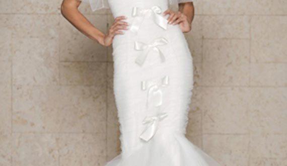 best wedding dress designers lace