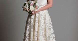 top wedding dress boutiques