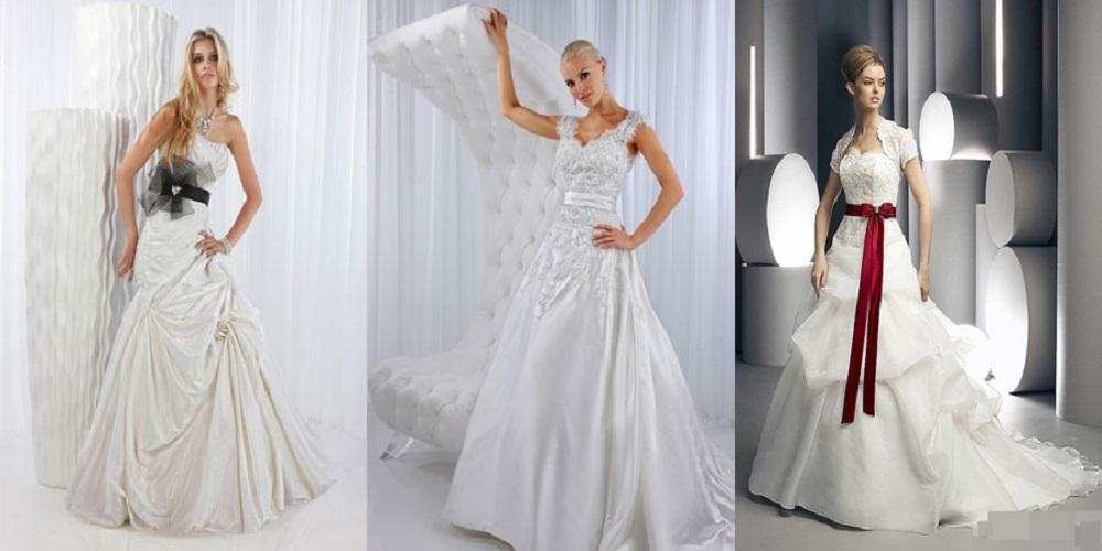 Best Wedding Dress For Body Type MEMEs