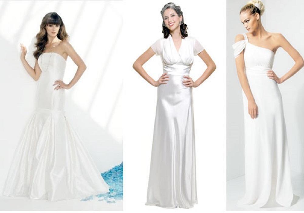 Clic Style Wedding Dresses 25