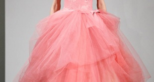 top wedding dress designers 2014