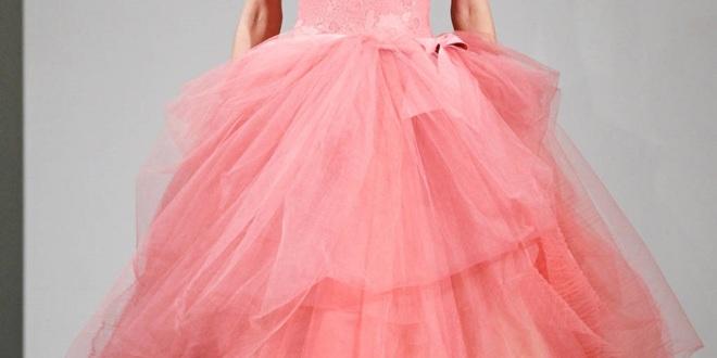 top wedding dress designers 2014