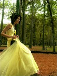 top wedding dress color 2014