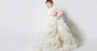 2014 Flower Girl Wedding Dresses
