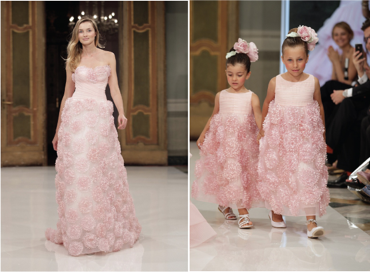 Best Flower Girl Wedding Dresses