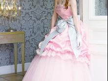 Can You Make Wedding Dresses More Comfortable