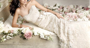 Wedding Dresses In Different Countries 2