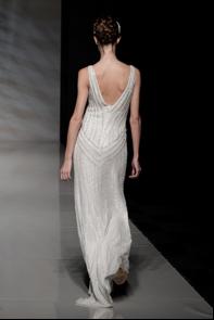 Why I love Anoushka G wedding dresses 3