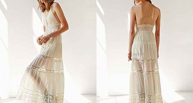 How to Have A Boho Chic Wedding