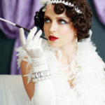 The History of Flapper Fringe
